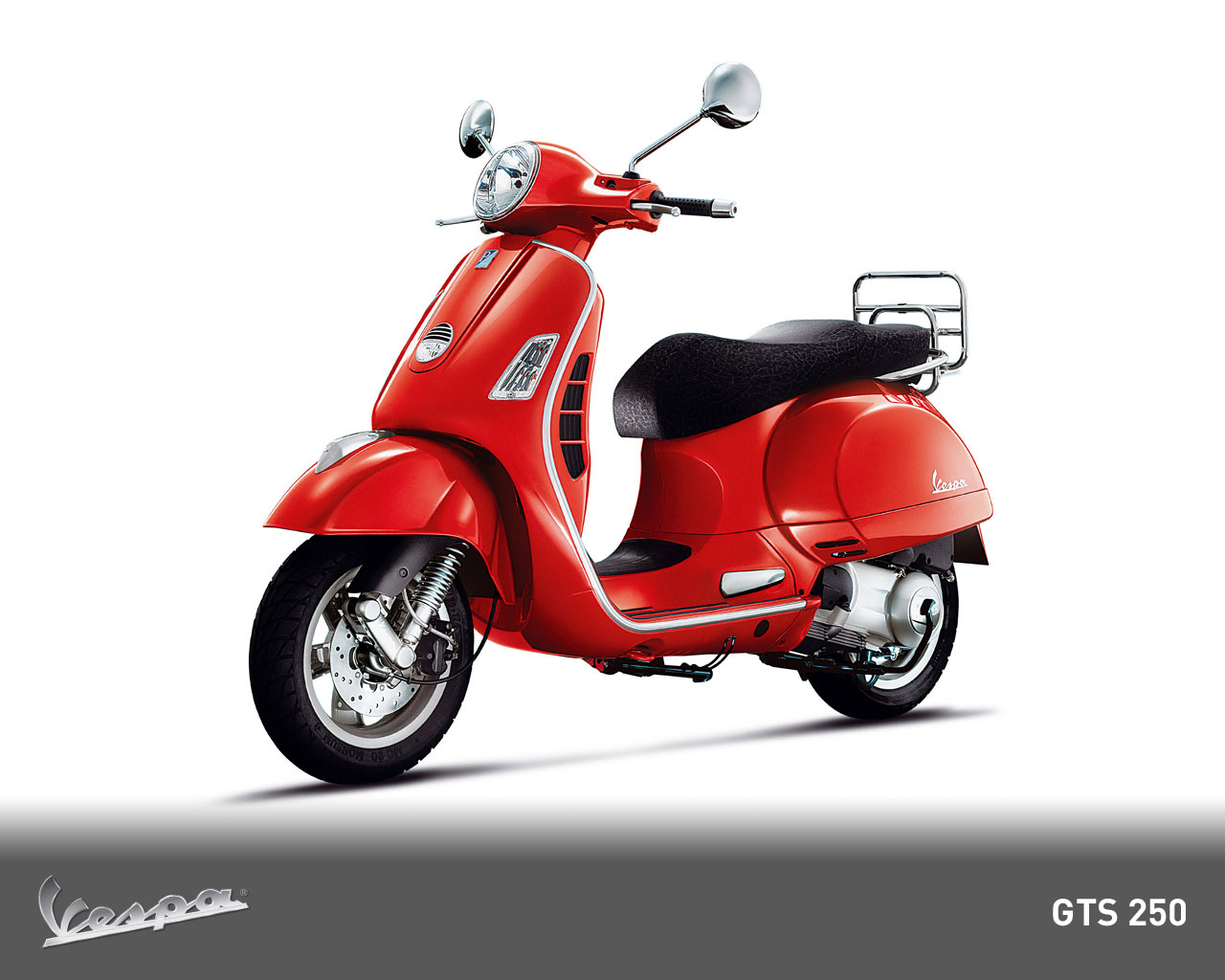 vespa pictures vespa gts 250 2009 us canada. Black Bedroom Furniture Sets. Home Design Ideas