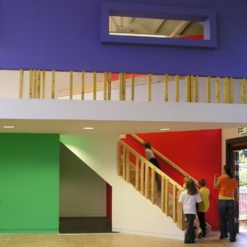 Interior decorating schools online