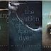 Készül a Mara Dyer spin-off sorozata!