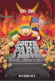 South Park: Bigger Longer And Uncut - South Park: Bigger Longer & Uncut