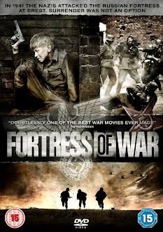 Fortress War DVDFULL