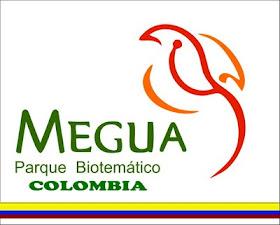 Parque Biotematico Megua