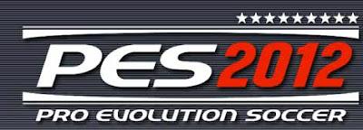 lanzamiento PES 2012