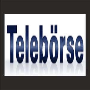 Tele-Börse