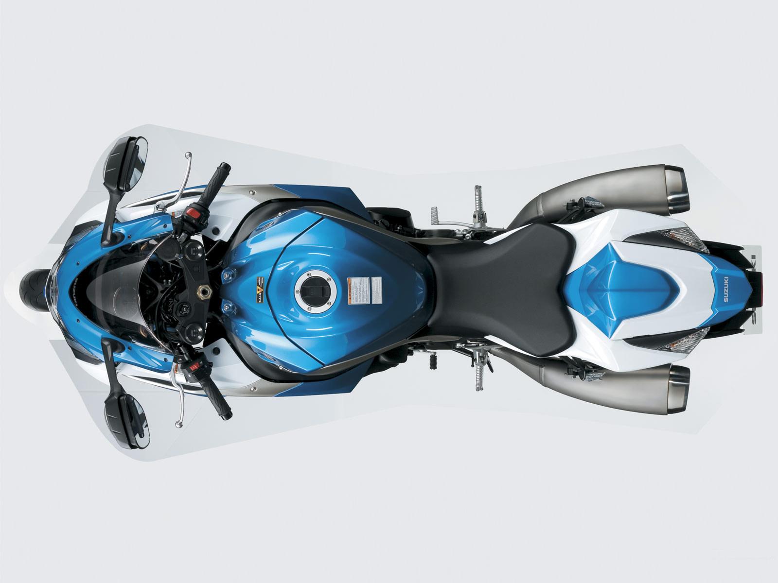 http://2.bp.blogspot.com/-QppFxFhSguc/TpzqWuA7FxI/AAAAAAAACas/n47etWbhUkY/s1600/2009_suzuki_GSX-R1000_motorcycle-desktop-wallpaper_07.jpg