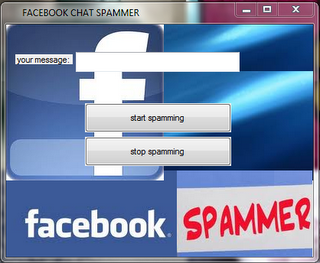 Facebook Chat Software Download