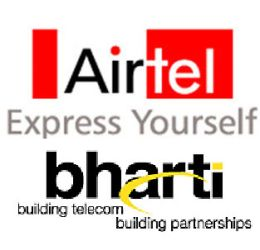 Bharti Airtel Extends HFZ Campaign