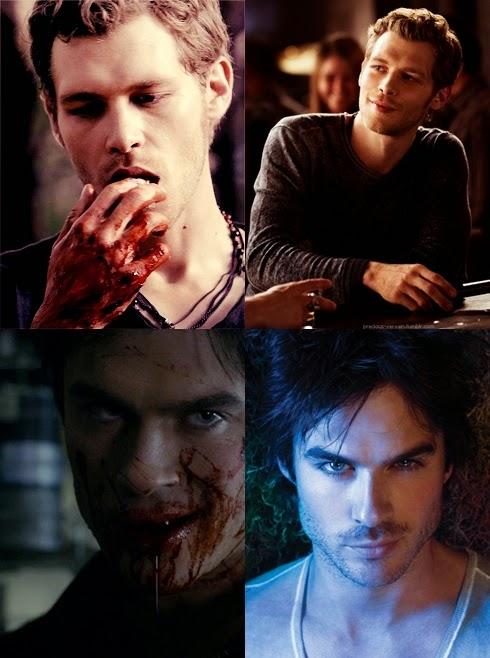vampir, Vampire, sarımsak, dracula, tarkan, gökhan özen, klaus, damon, nicolas cage, john travolta, klaus mikaelson, Joseph Morgan