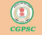cgpsc-recruitment-2016-psc-cg-gov-in-online-application-form