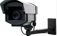 Pengertian Closed circuit television (CCTV)
