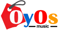 OyOsNews
