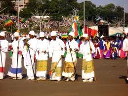 ethiopian customs and ganna 2018-8-12 misoomni jallisii madda  aanaalee kunneen keessatti omisha ganna faca  ethiopian news agency for the past 2 years & ethiopian revenues and customs.