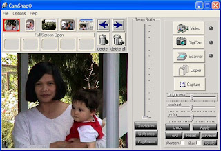 Download CamSnap 1.0