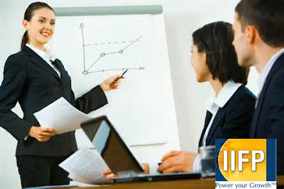 IIFP courses