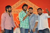 rey pawanism song launch photos-thumbnail-19