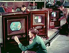 http://www.ev1.pair.com/colorTV/