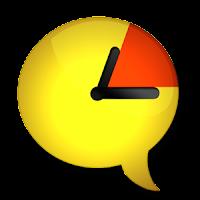 APLICACIONES_ANDROID_CALL TIMER