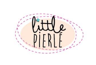 La_Pierlé