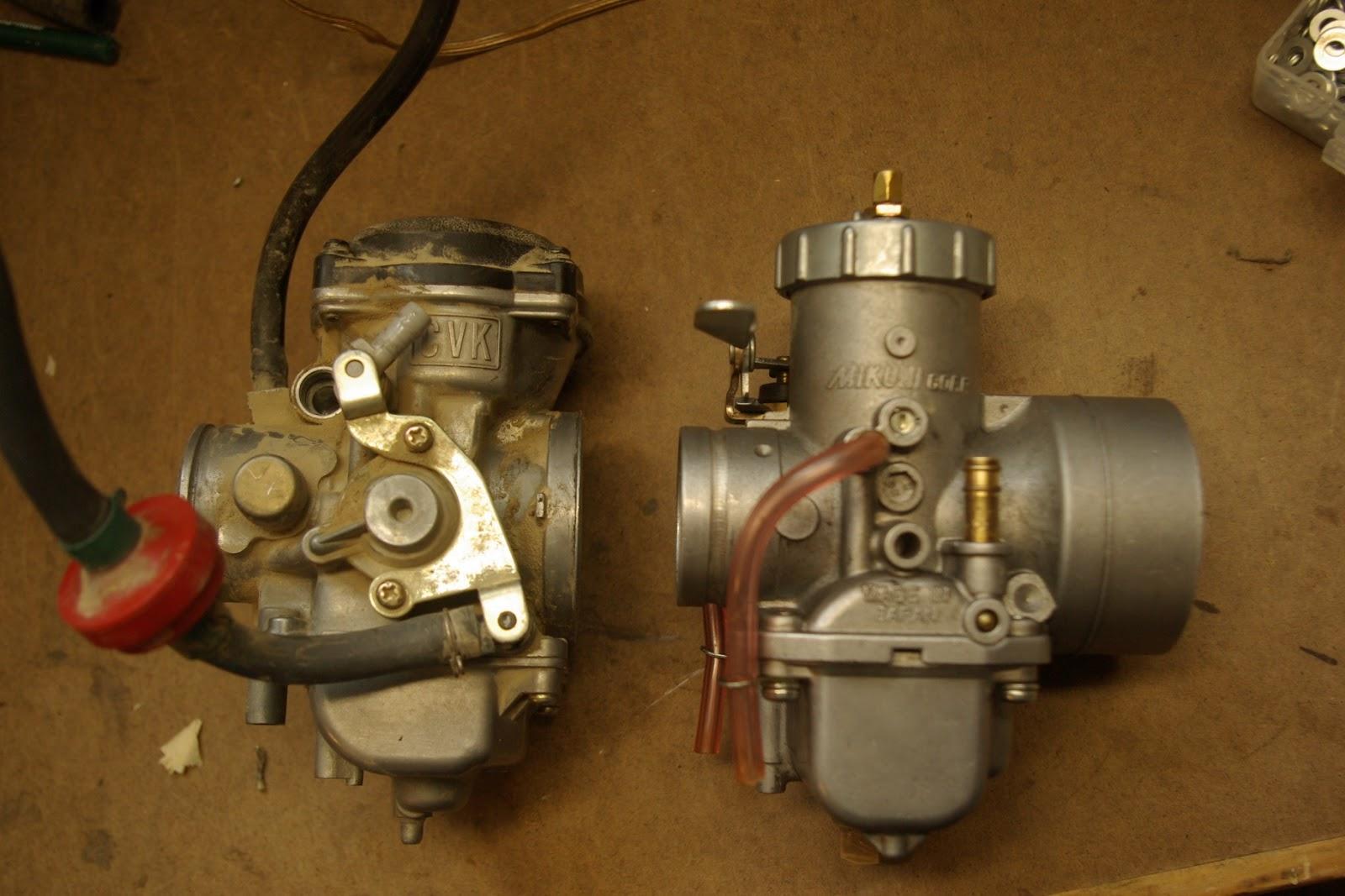 harley carburetor diagram 1969 html