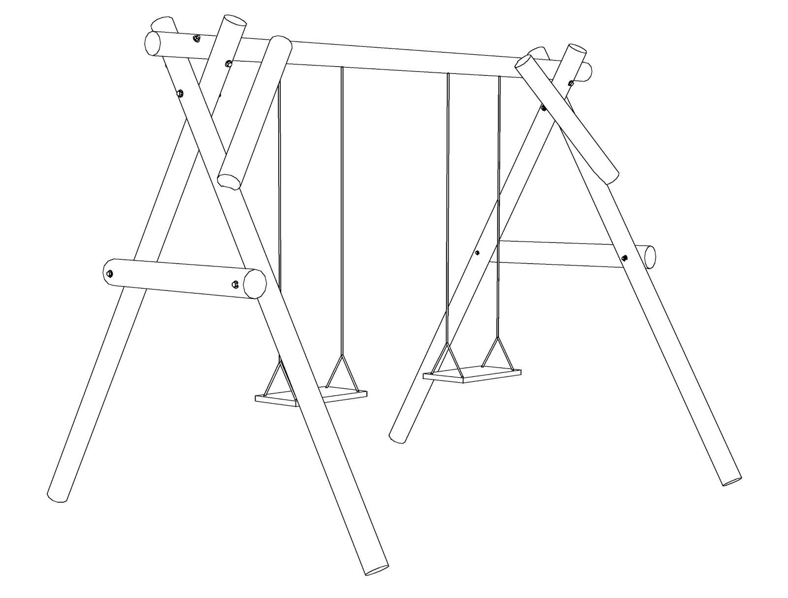 Costruire tavolo ping pong - Costruire tavolo ping pong pieghevole ...