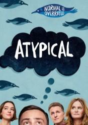 Atypical Temporada 1 audio español