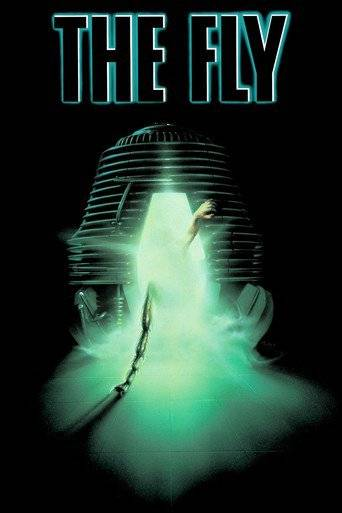 The Fly (1986) ταινιες online seires xrysoi greek subs