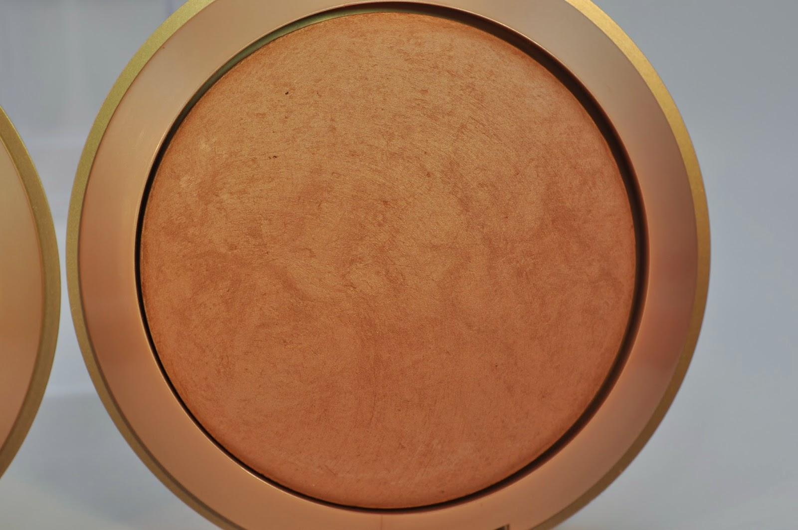 Milani Baked Bronzer in 08 Sunset