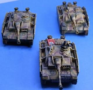 [FOW] Stugs G y avance Pak40 P3030132