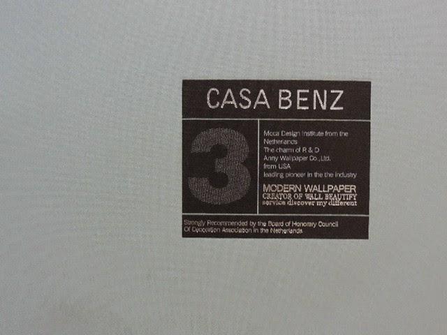 http://www.butikwallpaper.com/2014/09/wallpaper-casa-benz.html