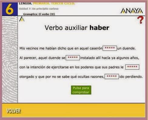http://www.juntadeandalucia.es/averroes/centros-tic/41009470/helvia/aula/archivos/repositorio/0/56/html/datos/01_Lengua/act/U07/0704_01.htm