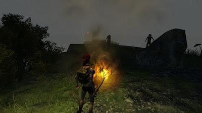 best survival games, survivalist