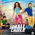 Sonali Cable (2014) Hindi Songs Released