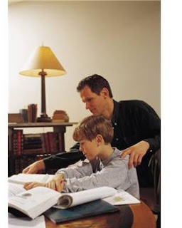 single parent family and academic performance Key words authors new family models, academic achievement, family a lower socioeconomic and educational level children living in a single-parent home.