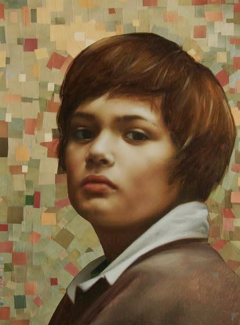 retratos-contemporaneos