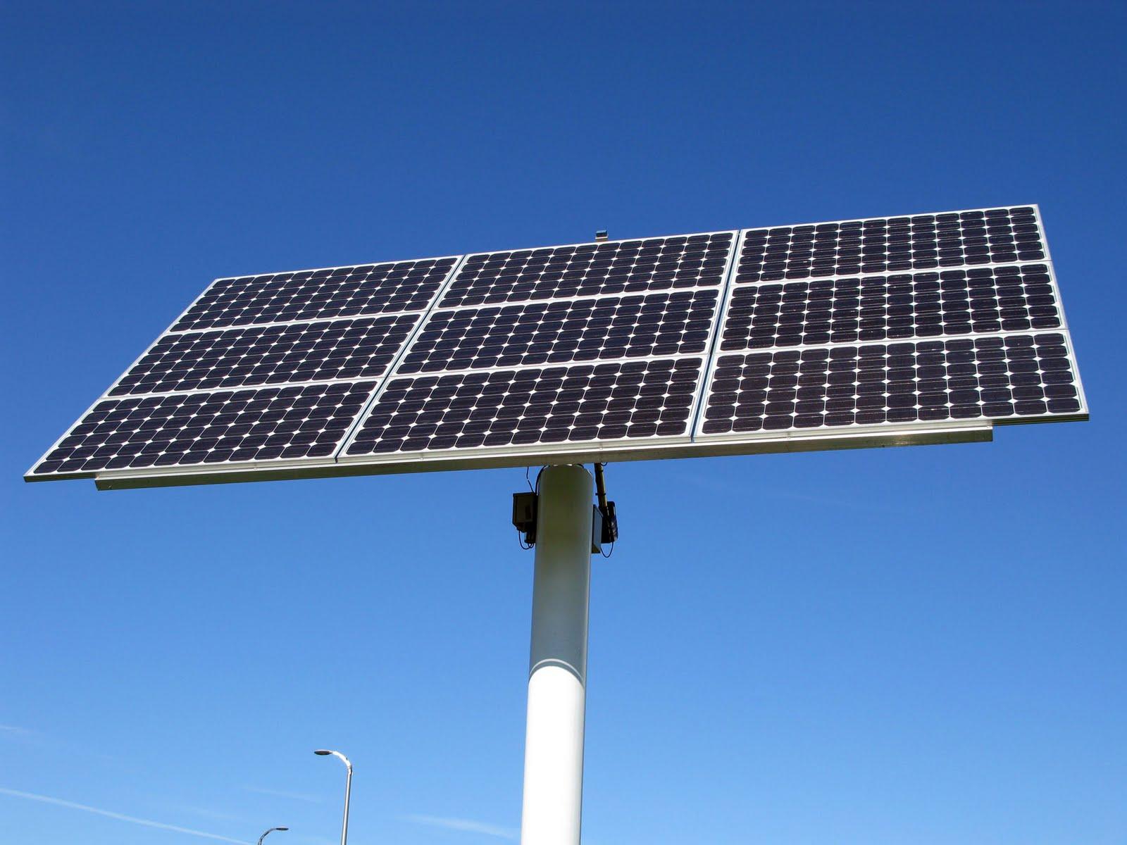 energia-solar+1.jpg