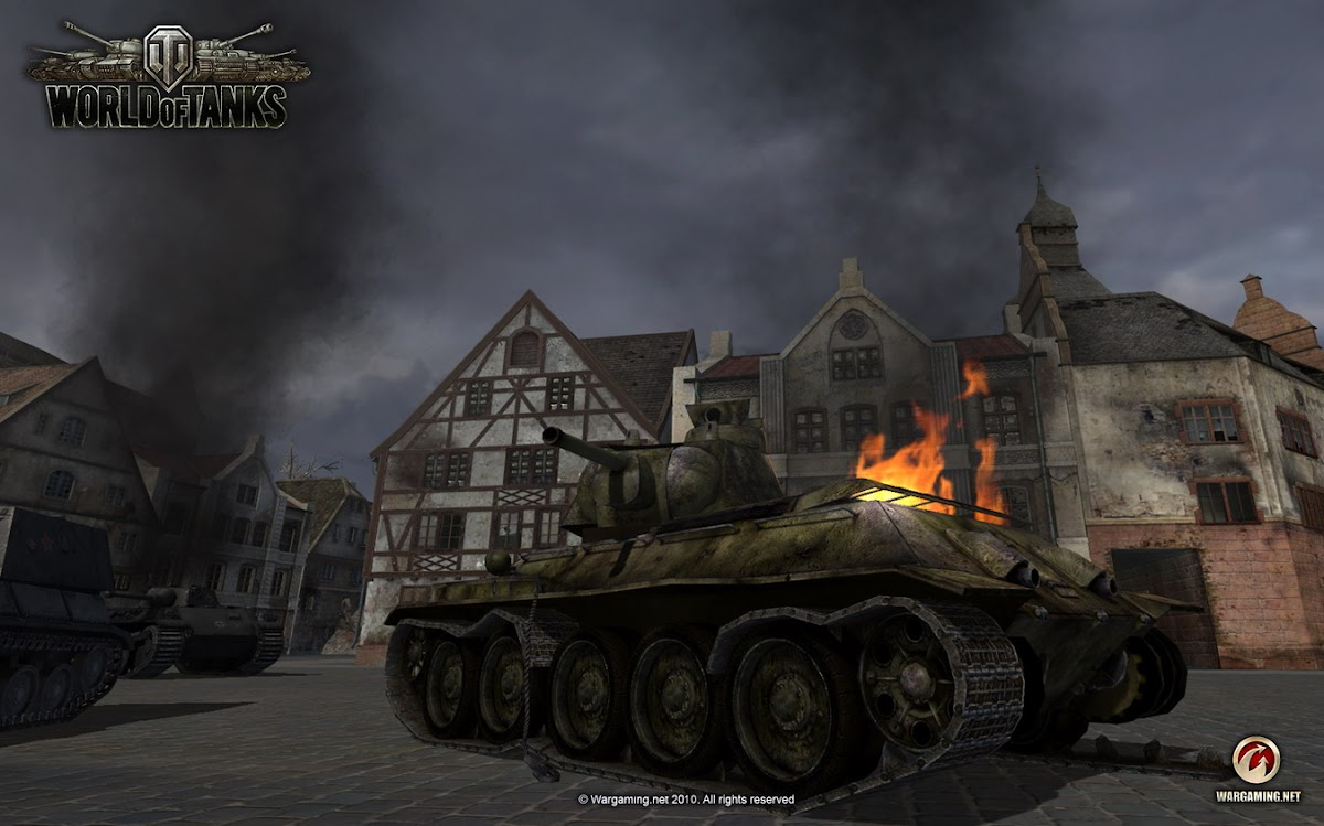 World of tanks без почты