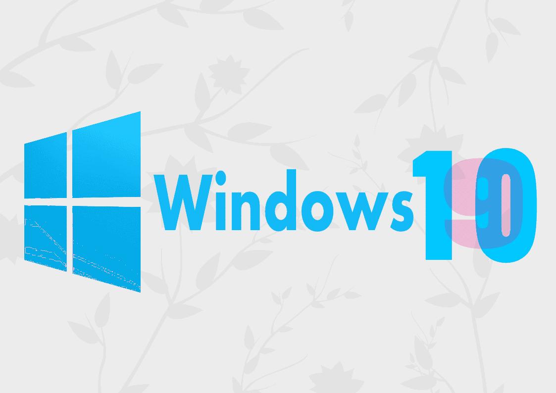 4 reasons why Microsoft skip Windows 9