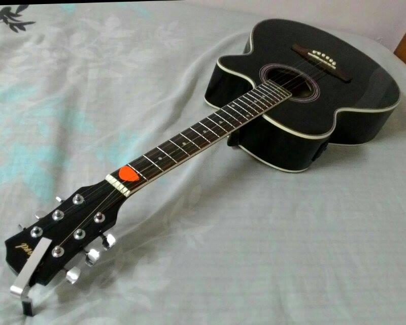 +Guitar #2+