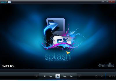 Splash PRO EX 1.13.2