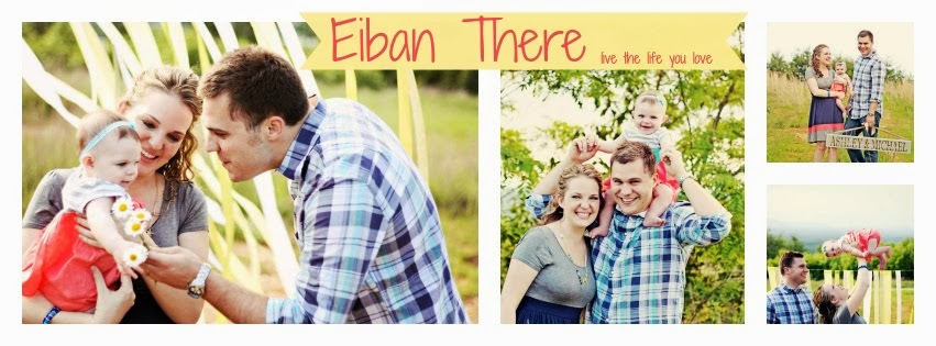 Eiban There