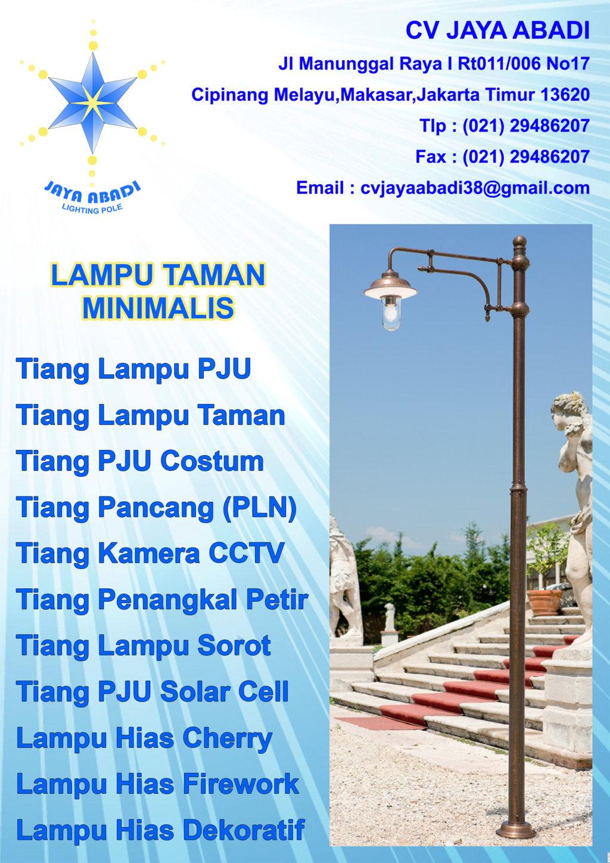 http://lamputamantiangantik.blogspot.com/