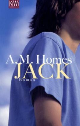 Ist Jack Black schwul oder hetero?