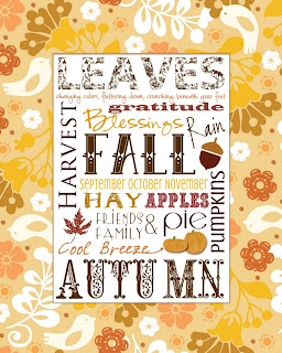 Image Result For Printable Christian Thanksgiving