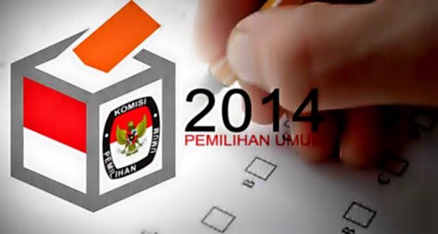 Pemilu_2014