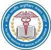 All India Institute of Medical Sciences, Raipur (www.tngovernmentjobs.in)