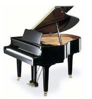 PIANO REVERB
