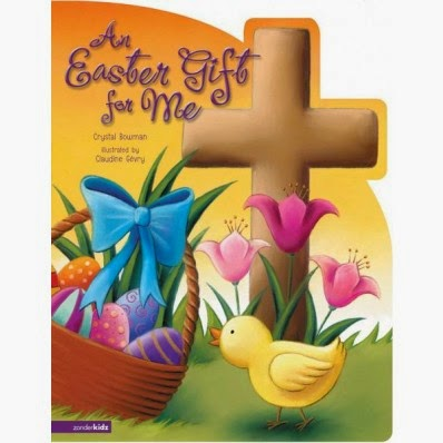 Easter gift offers image collections gift and gift ideas sample little writer momma april 2014 an easter gift for me by crystal bowman this a a great negle Images