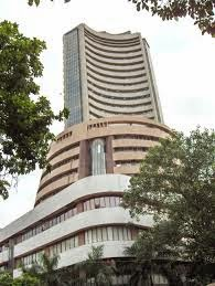 sensex crashes by 854-pts and nifty down by 251-pts