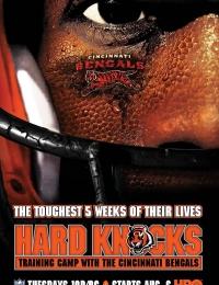 Hard Knocks 8 | Bmovies