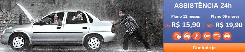 Assistência que Valle - A melhor opção para seu carro. Confira!
